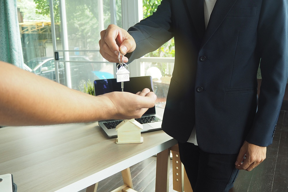 Seven Tips for Selling Your House Quickly
